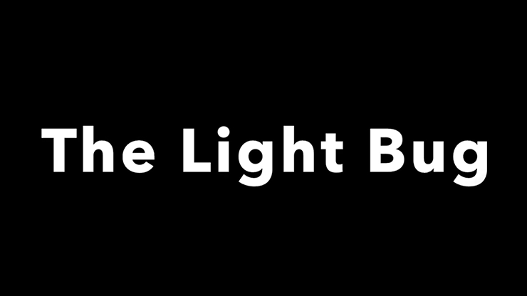 The-Light-Bug-RED-2-Pack-by-Guillaume-Donzeau
