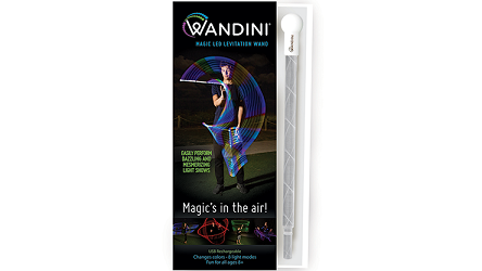 Wandini-by-Fun-in-Motion