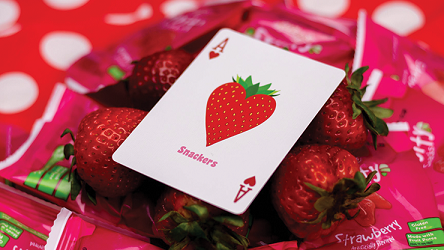 Snackers-Playing-Cards-by-Riffle-Shuffle