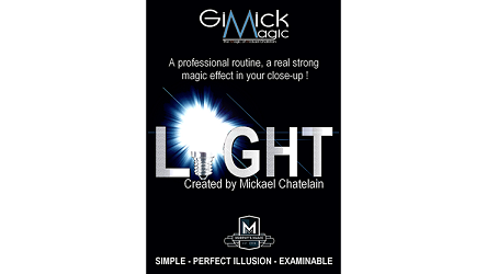 LIGHT-by-Mickael-Chatelain