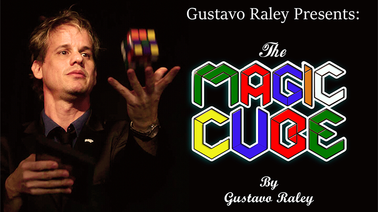 The-Magic-Cube-by-Gustavo-Raley