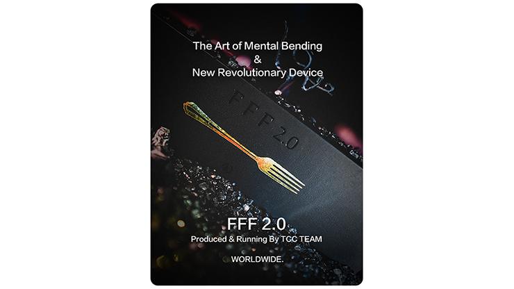 FFF 2.0 by TCC