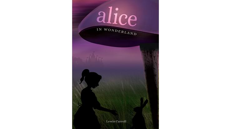 Alice-Book-Test-by-Josh-Zandman