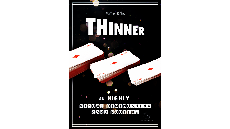 THINNER-by-Mathieu-Bich*