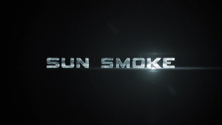 Sun-Smoke-Pro