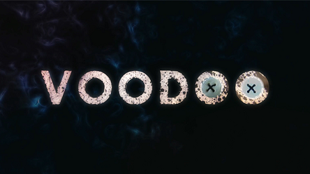 VOODOO-by-Marchand-de-Trucs
