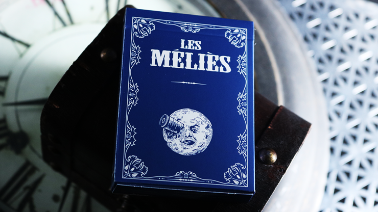 Les-Melies-Conquest-Blue-Playing-Cards-by-Pure-Imagination-Projects