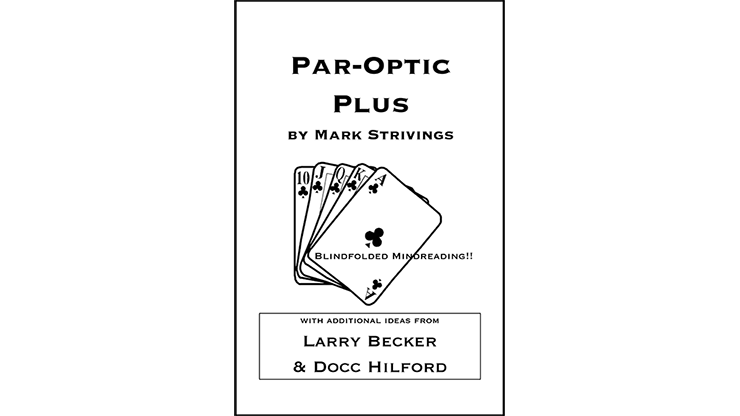 ParOptic-Plus-by-Mark-Strivings-with-Additional-Ideas-from-Larry-Becker-and-Docc-Hilford
