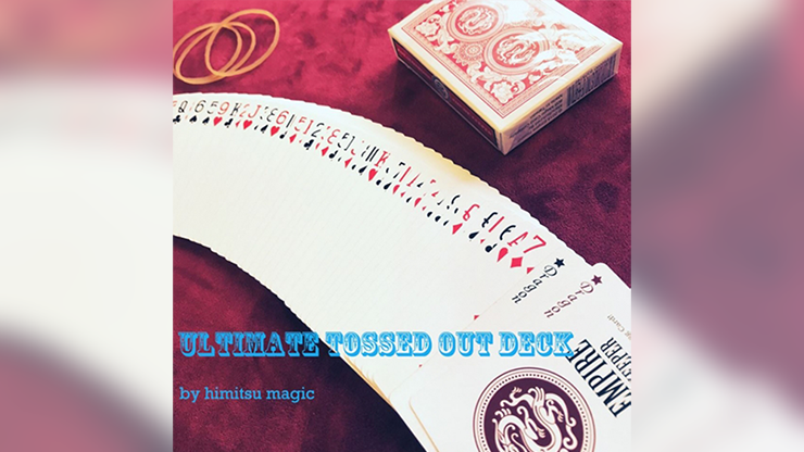 Ultimate-Tossed-Out-Deck-by-Himitsu-Magic