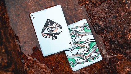 Adrift-Playing-Cards