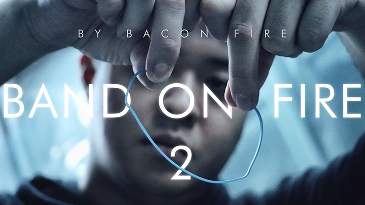 Band-on-Fire-2-by-Bacon-Fire-and-Magic-Soul