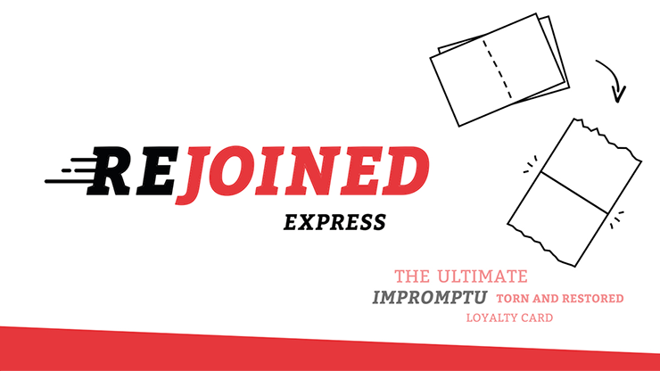 Rejoined-Express-by-Joao-Miranda-Magic-and-Julio-Montoro