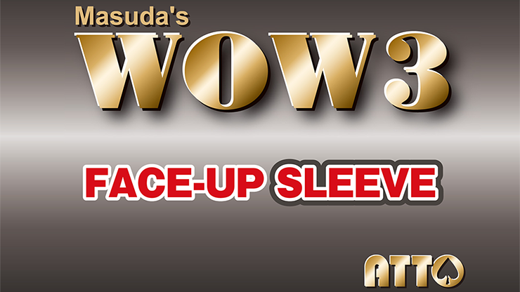 WOW-3-FaceUp-Sleeve-by-Katsuya-Masuda