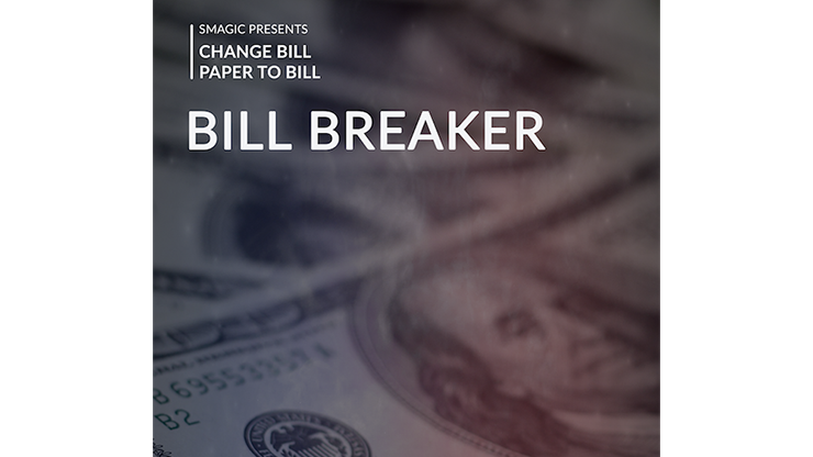 Bill-Breaker-by-Smagic-Productions