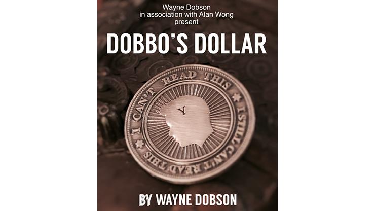 Dobbos-Dollar-by-Wayne-Dobson-and-Alan-Wong