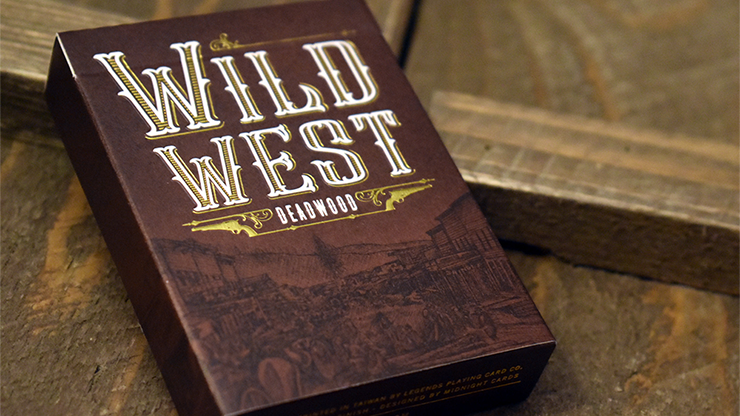 WILD-WEST:-Deadwood-Playing-Cards
