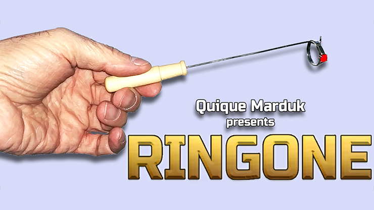 Ringone-by-Quique-Marduk