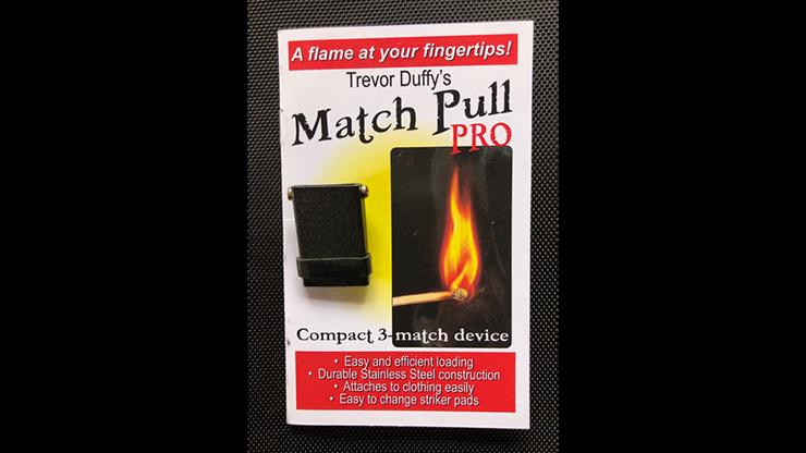 Match-Pull-Pro-by-Trevor-Duffy