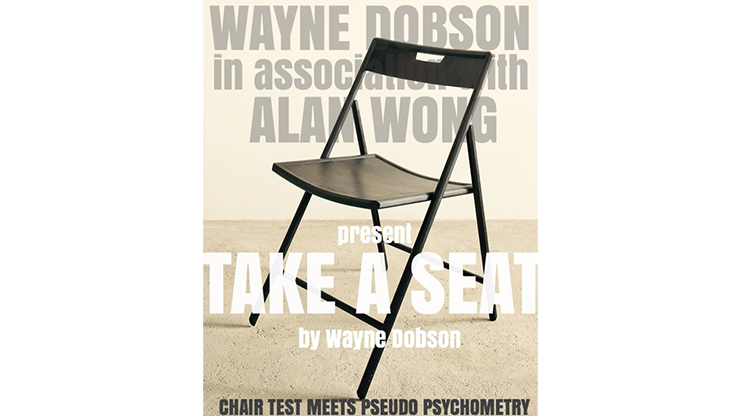 Take-A-Seat-by-Wayne-Dobson-and-Alan-Wong