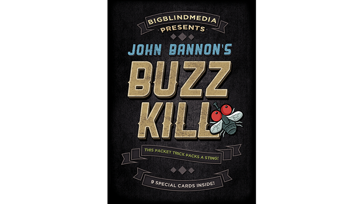 Buzz-Kill-by-John-Bannon*