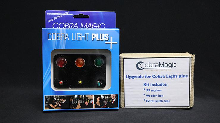 Cobra-Light-Combo-Pack-by-Cobra-Magic