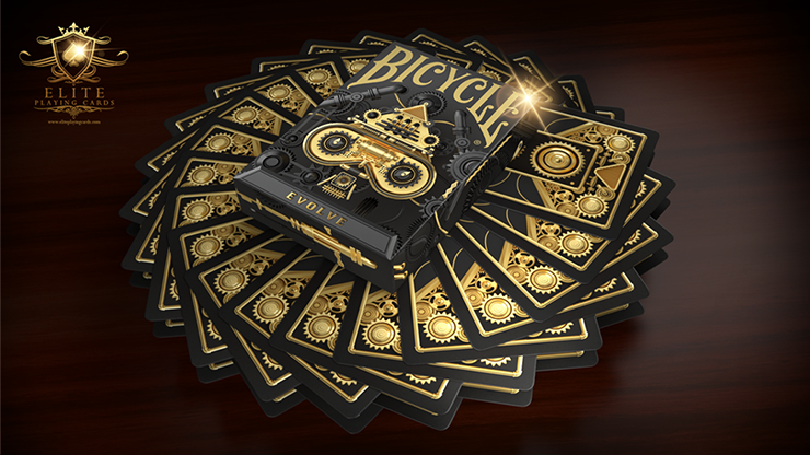 Bicycle-Evolve-Playing-Cards-by-Elite-Playing-Cards