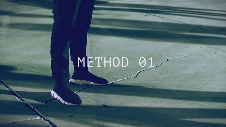 WAJTTTT-Presents-Method-01-by-Calen-Morelli