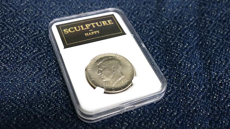 Sculpture-PIP-CARD-by-JL-Magic