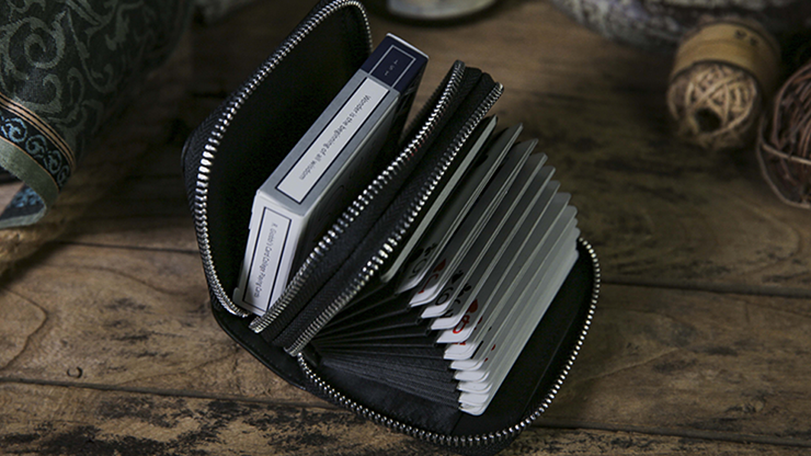 Accordionstyle-multifunction-bag-by-TCC