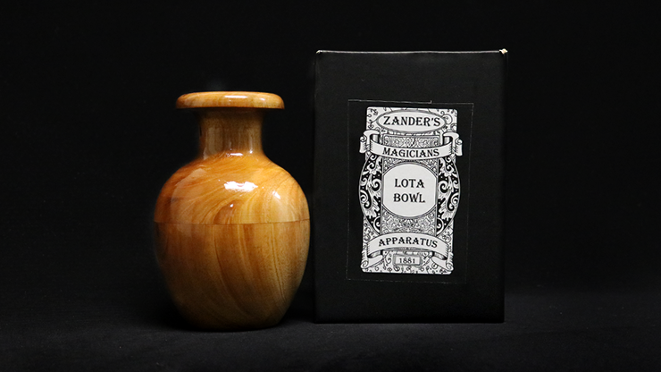 Lota-Bowl-by-Zanders-Magical-Apparatus