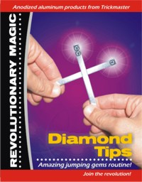 Diamond Tips