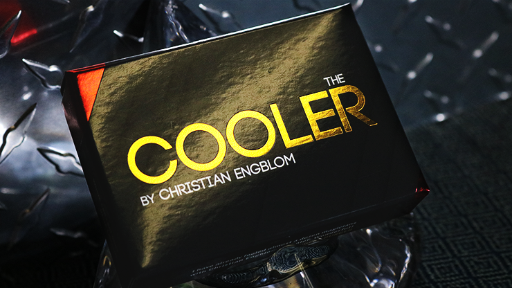 Cooler-by-Christian-Engblom