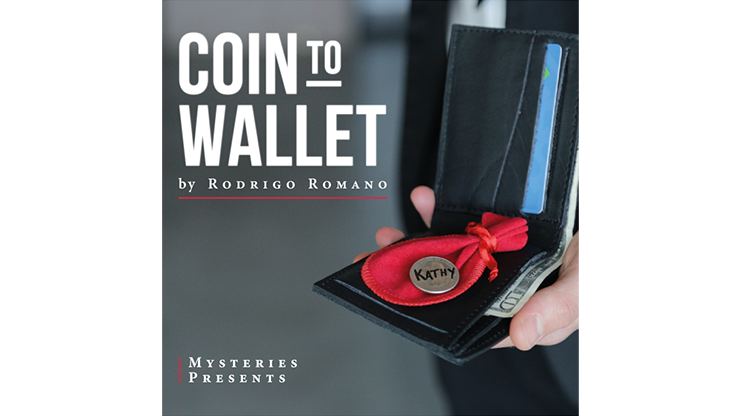 Coin-to-Wallet-by-Rodrigo-Romano-and-Mysteries