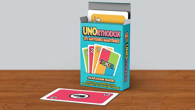 UNOrthodox-by-Antonio-Martinez