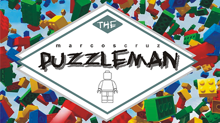 PUZZLE-MAN-by-Marcos-Cruz