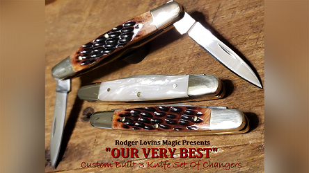 OUR-VERY-BEST-Color-Changing-Knives-by-Rodger-Lovins