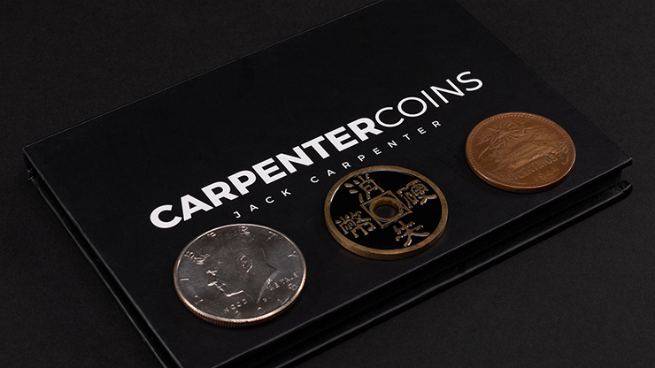 Carpenter-Coins-by-Jack-Carpenter