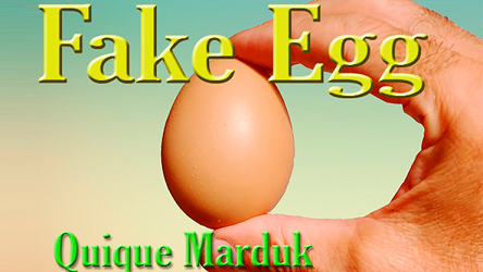 Fake-Egg-Brown-by-Quique-Marduk