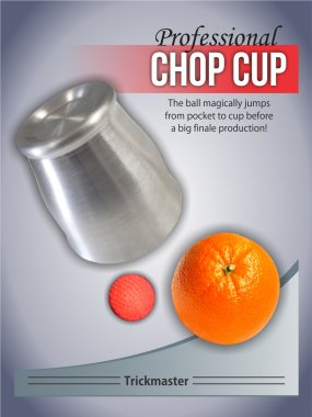 Chop-Cup-Aluminum-Wide-Mouth