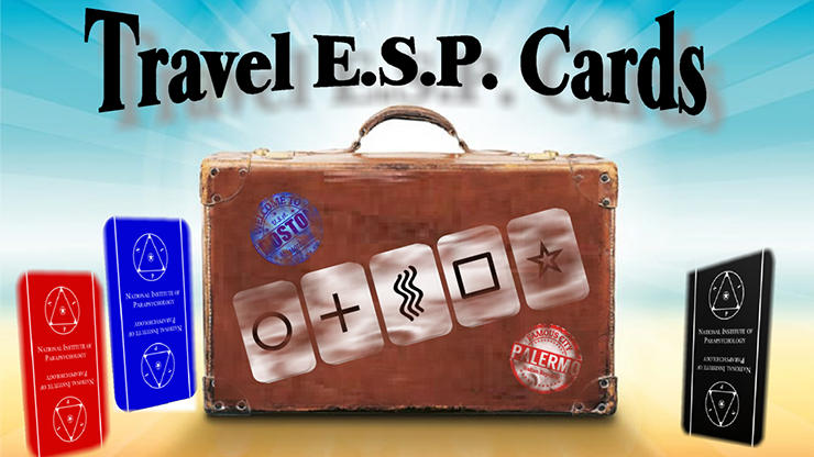 Travel-ESP-Cards-Blue-&-Red-by-Paul-Carnazzo
