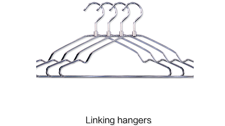 Linking-Hangers-by-Albert-Tam