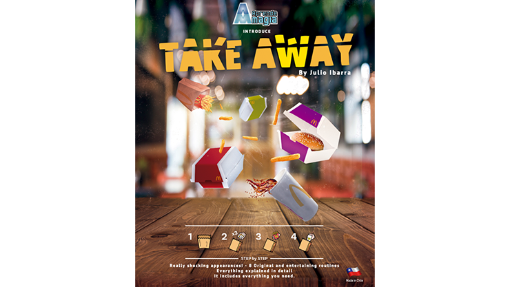 Take-Away-by-Aprendemagia