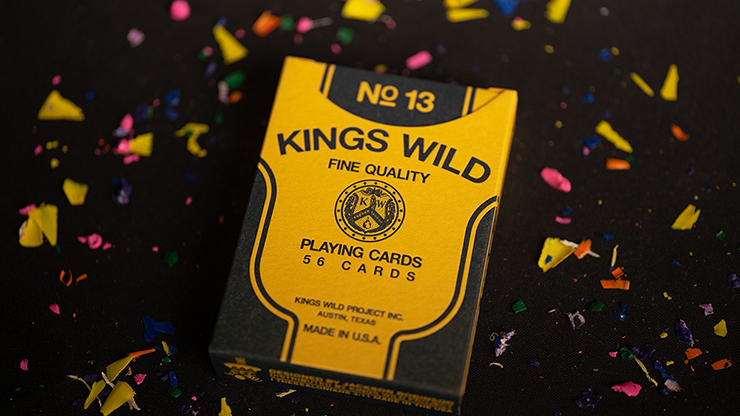Back-To-School-Playing-Cards-by-Kings-Wild-Project-Inc