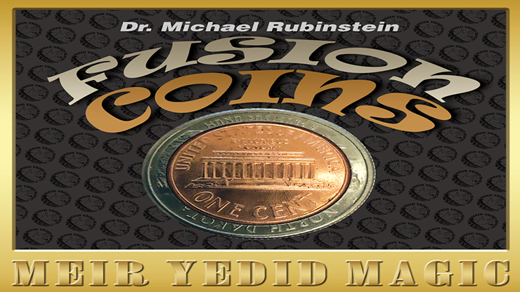 Fusion-Coins-by-Dr.-Michael-Rubinstein
