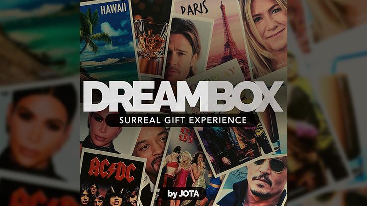 DREAM-BOX-by-JOTA