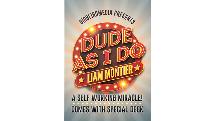 Dude-as-I-Do-by-Liam-Montier