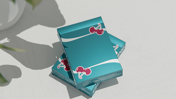 Cherry-Casino-Tropicana-Teal-Playing-Cards-by-Pure-Imagination-Projects