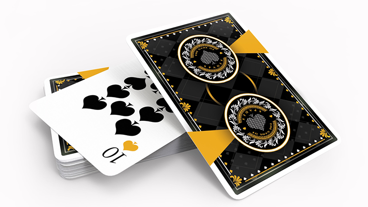 The-Games-of-Spades-Expert-Playing-Cards