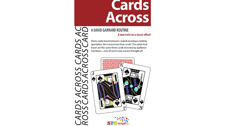 CARDS-ACROSS-by-David-Garrard