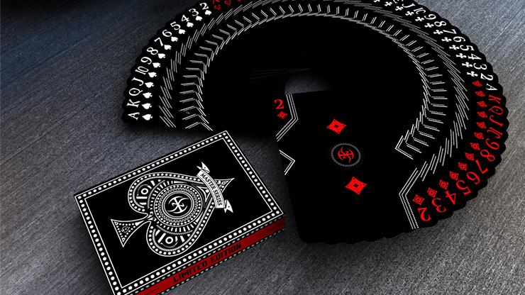 Platinum-Lordz-Playing-Cards-Standard
